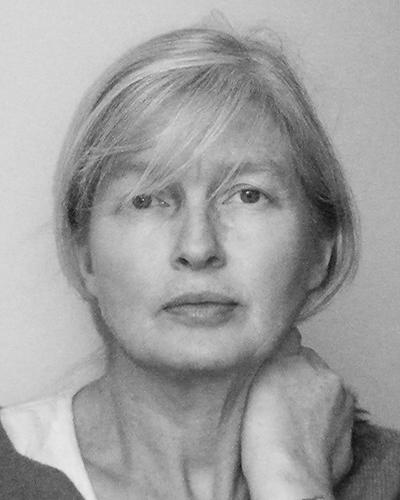 Anita Kean