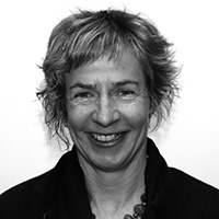 Fiona Carswell NeSI Board of Directors