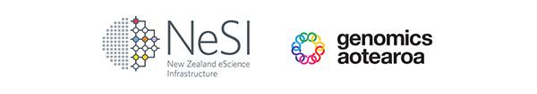 NeSI Genomics Aotearoa