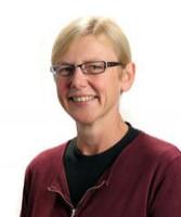 Prof. Gill Dobbie