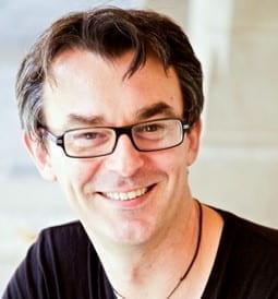 MichaelBlack, Co-Lead Researcher, Genomics Aotearoa Bioinformatics Capability Project; Associate Professor, University of Otago
