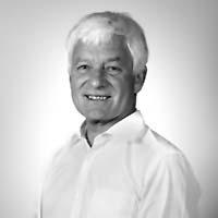 Murray Poulter NeSI Board of Directors