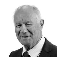 Rick Christie NeSI Board of Directors