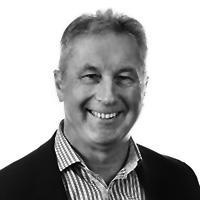 Stephen Whiteside NeSI Board of Directors