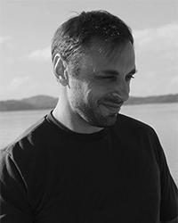 Marko Laban