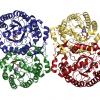 3-deoxy-D-arabino-heptulosonate 7-phosphate synthase (DAH7PS)